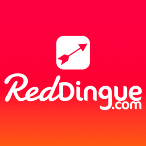 logo_reddingue