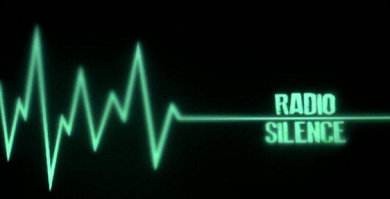 silence radio site de rencontre